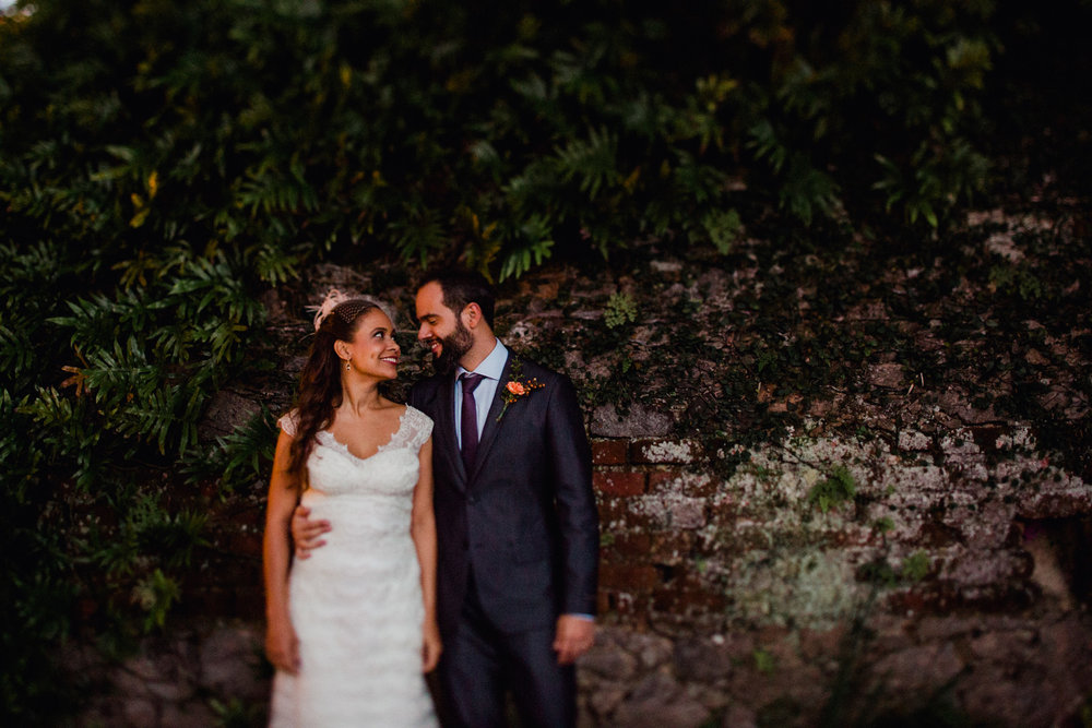 casamento-carol-giuliano-recanto-do-barao-rio-de-janeiro-fotografo-de-casamento-gustavo-marialva-84.jpg