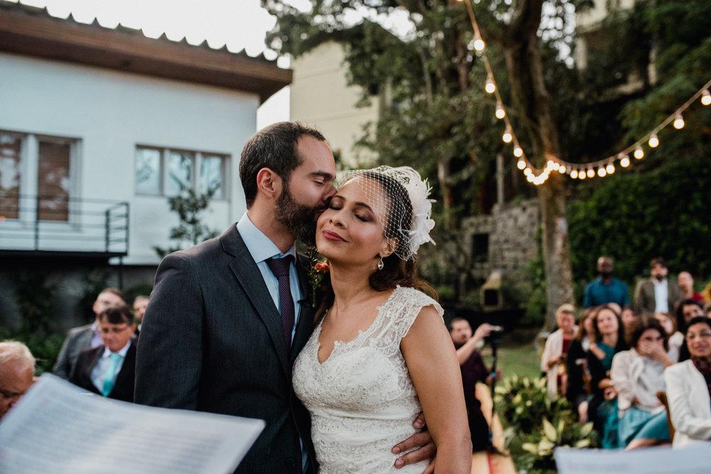 casamento-carol-giuliano-recanto-do-barao-rio-de-janeiro-fotografo-de-casamento-gustavo-marialva-76.jpg