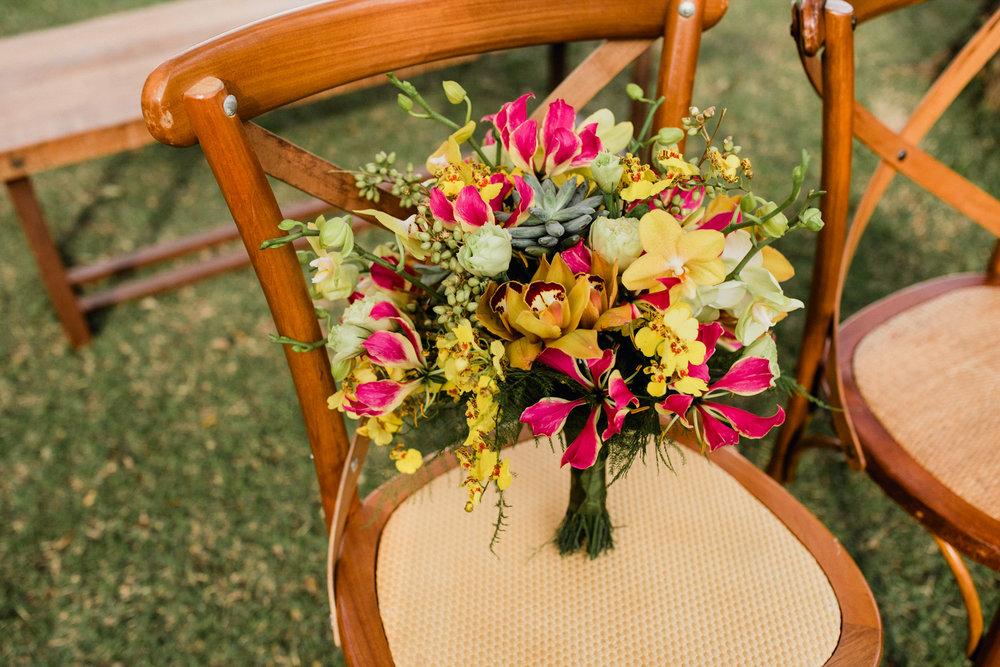 casamento-carol-giuliano-recanto-do-barao-rio-de-janeiro-fotografo-de-casamento-gustavo-marialva-45.jpg
