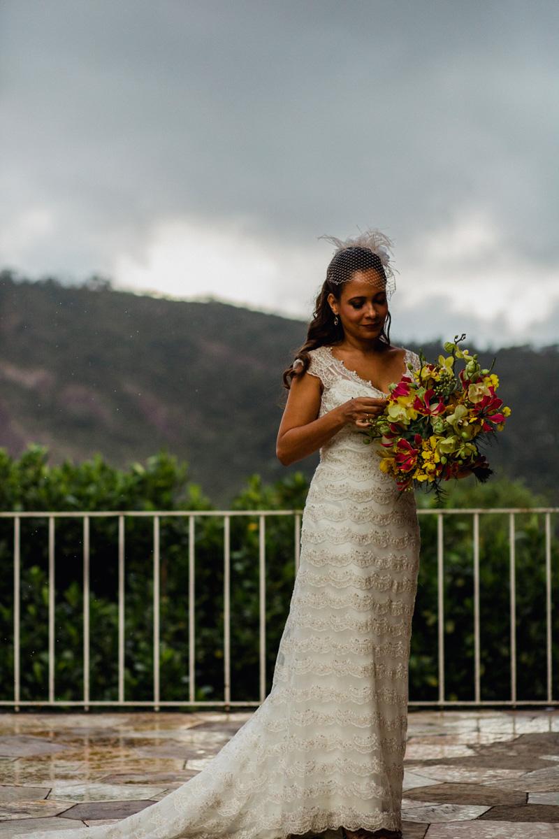 casamento-carol-giuliano-recanto-do-barao-rio-de-janeiro-fotografo-de-casamento-gustavo-marialva-61.jpg