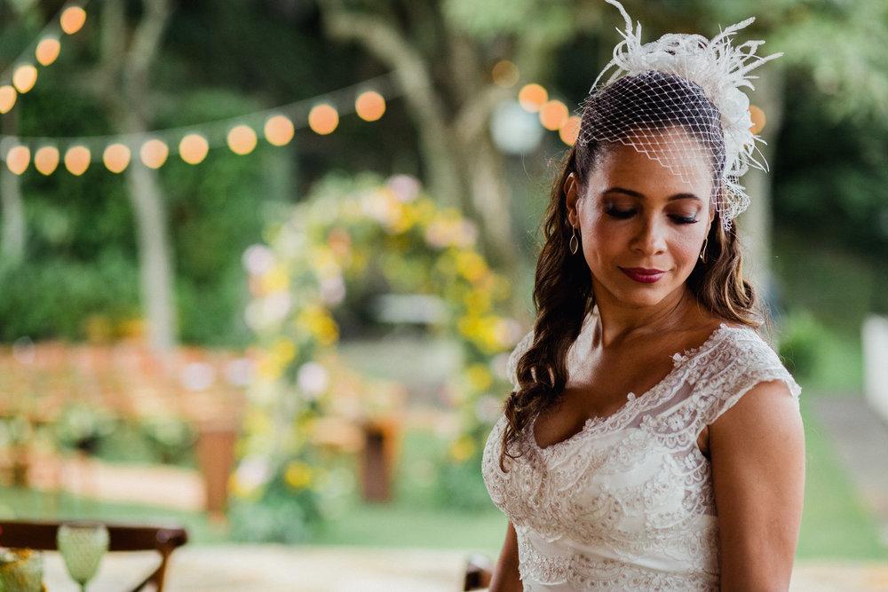 casamento-carol-giuliano-recanto-do-barao-rio-de-janeiro-fotografo-de-casamento-gustavo-marialva-56.jpg