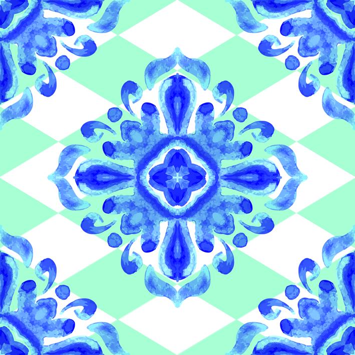 estampa azulejo_03.jpg
