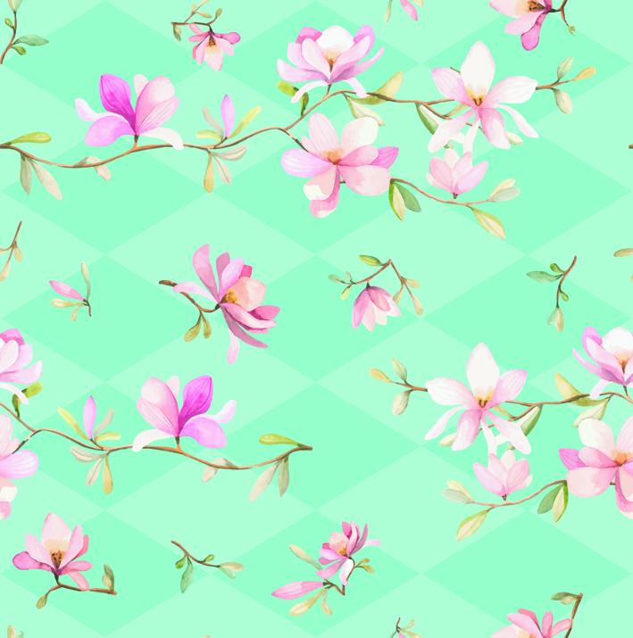 estampa floral_04.jpg