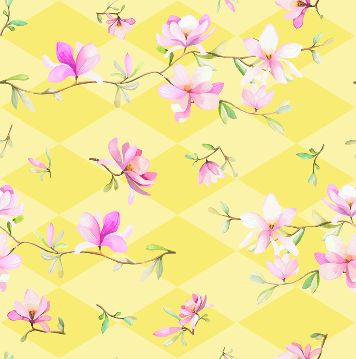 estampas floral_03-01.jpg