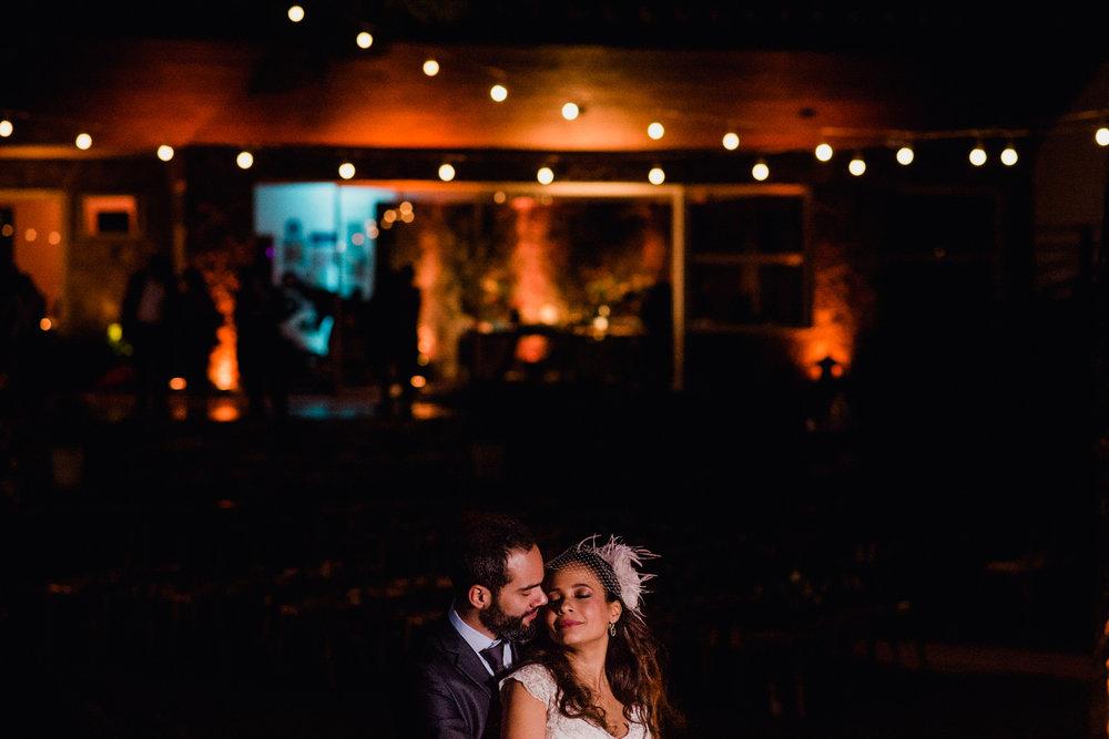 casamento-carol-giuliano-recanto-do-barao-rio-de-janeiro-fotografo-de-casamento-gustavo-marialva-85.jpg