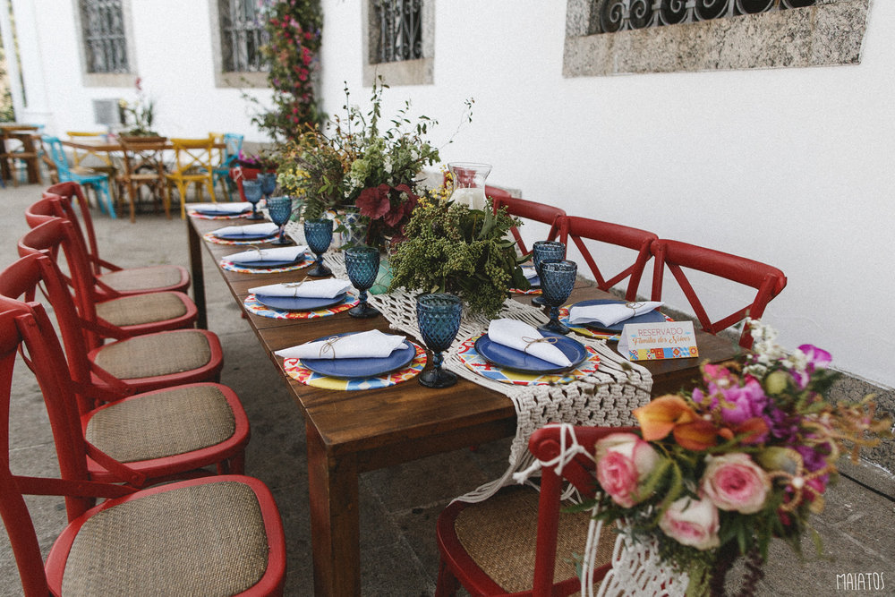 mesa familia 2.jpg
