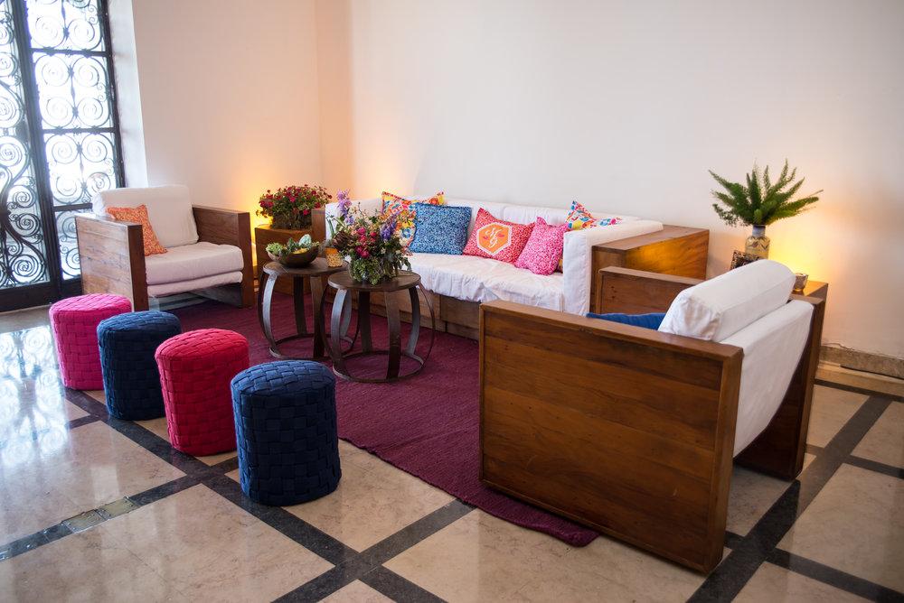 Lounge 1:2a.jpg