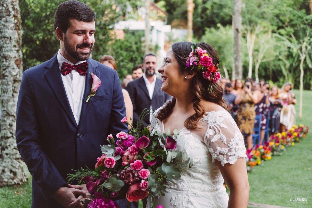 los-padrinos-fotografia-casamento-espaco-arcadia-soraia-roberto-renata-mario_0379.jpg