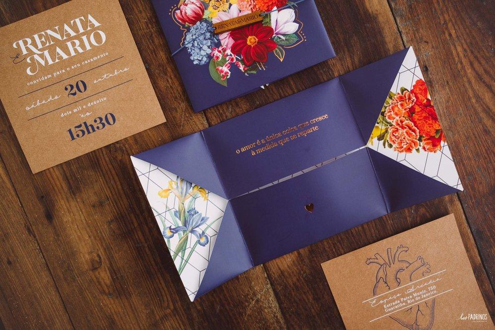 los-padrinos-fotografia-casamento-espaco-arcadia-soraia-roberto-renata-mario_0042.jpg