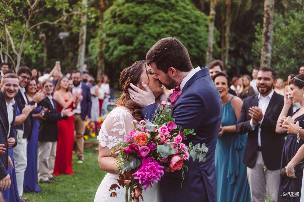 los-padrinos-fotografia-casamento-espaco-arcadia-soraia-roberto-renata-mario_0574.jpg