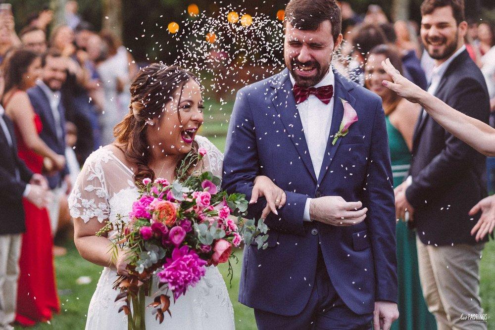 los-padrinos-fotografia-casamento-espaco-arcadia-soraia-roberto-renata-mario_0567.jpg