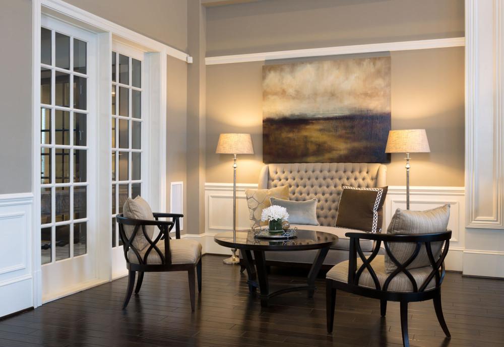 Creekstone Village Apartments-Pasadena, md