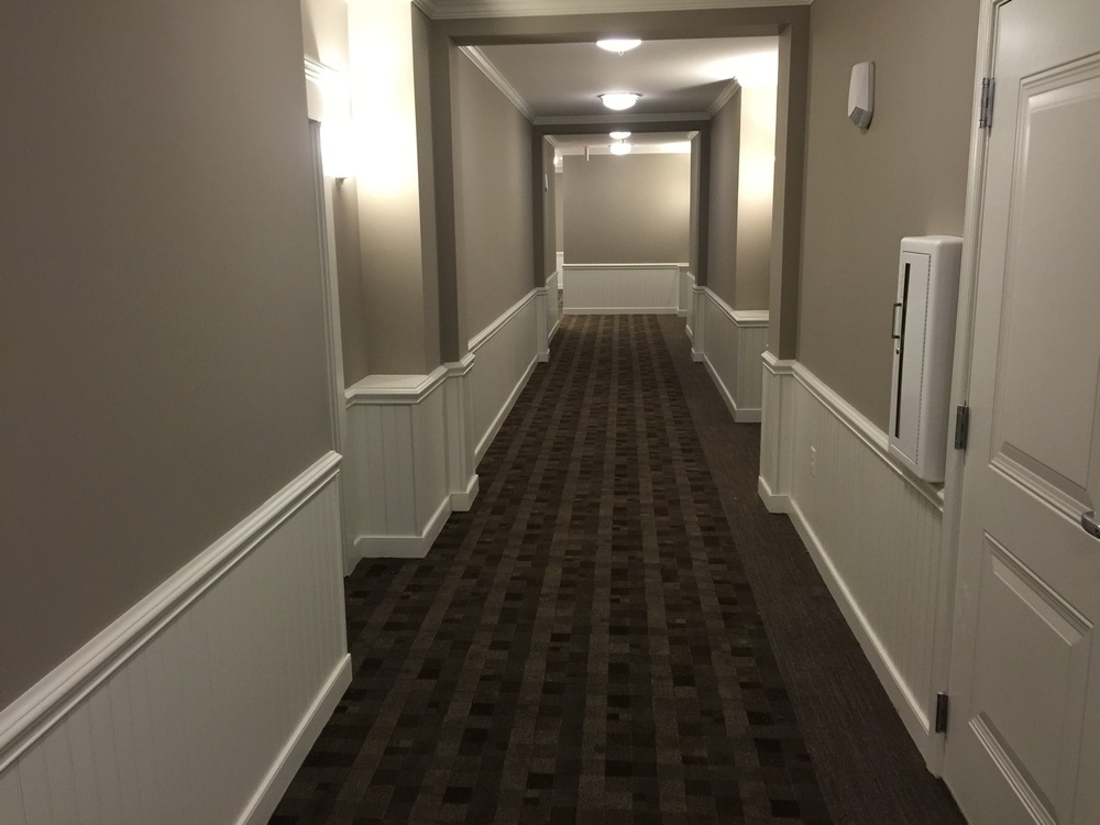 The Enclave at Box Hill - Abingdon, MD - Glen Arm Building Co.