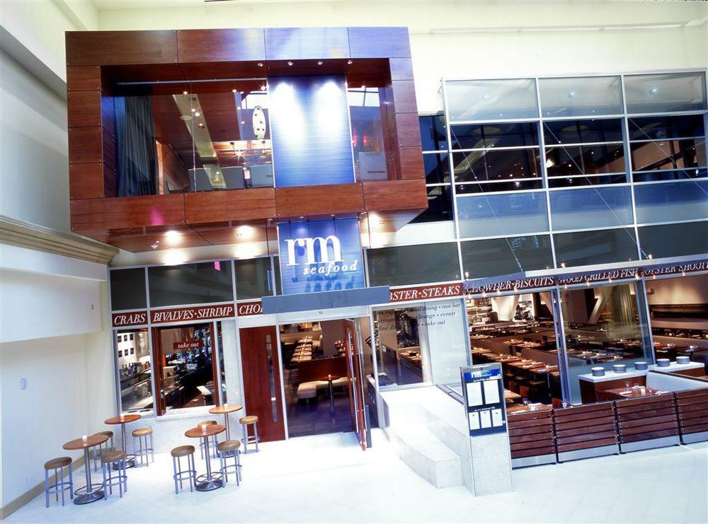 RM Seafood Las Vegas 04.jpg