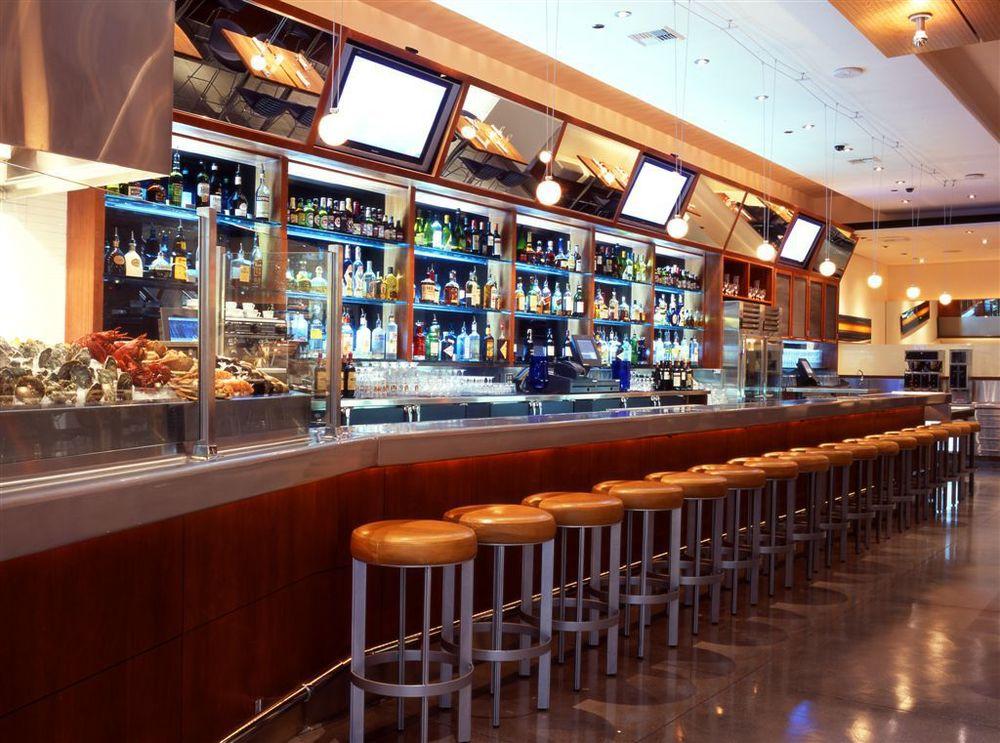 RM Seafood Las Vegas 12.jpg
