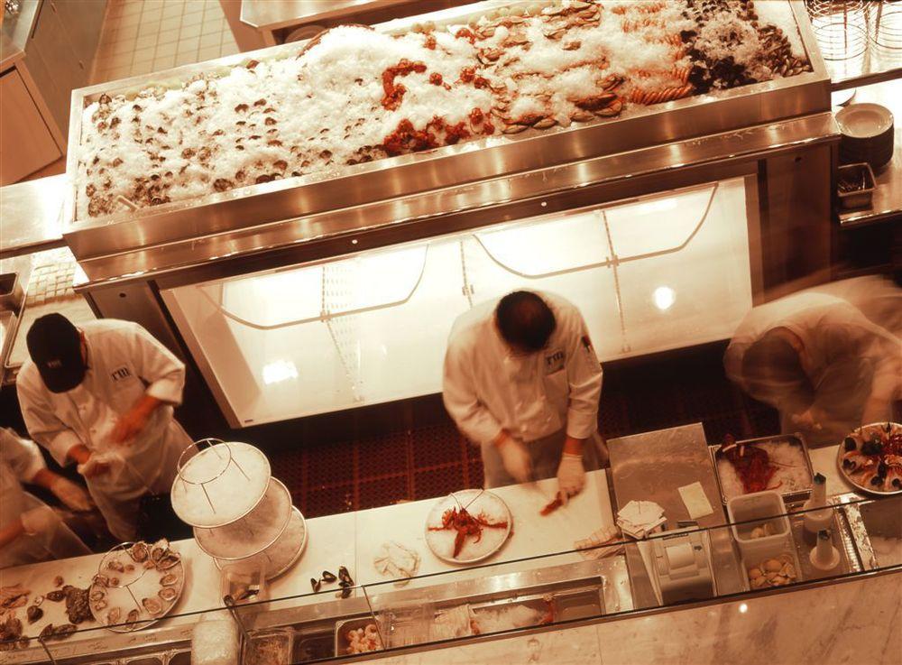 RM Seafood Las Vegas 25.jpg