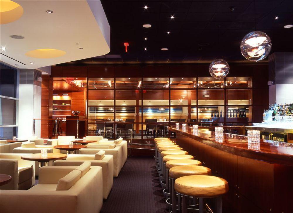 RM Seafood Las Vegas 35.jpg