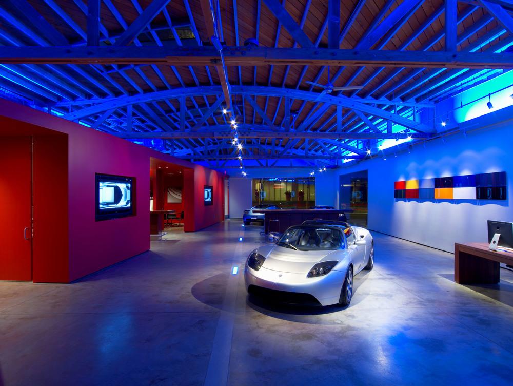 Tesla LA (25).jpg
