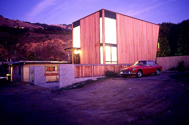 house5_1.jpg