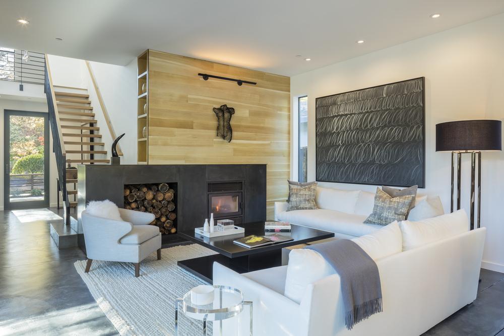 Scott_St_Livingroom.jpg