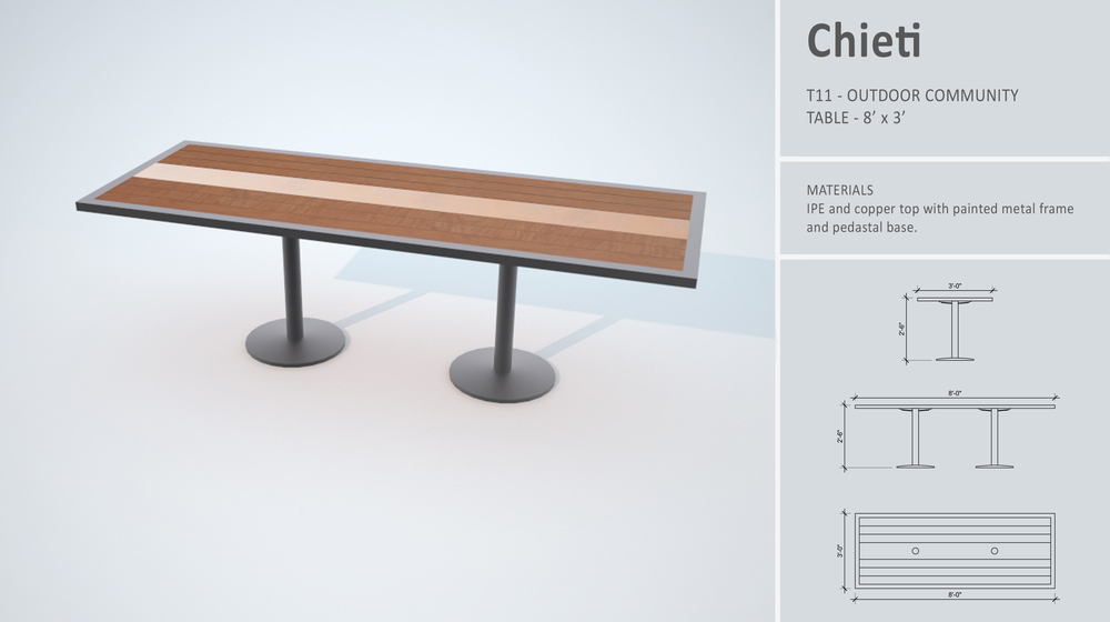 TECHNICAL SHEET TABLE T11 - CHIETI.jpg
