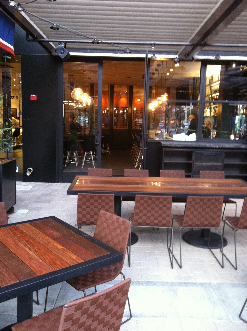 Outdoor tables 01 original.JPG