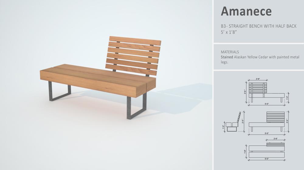 TECHNICAL SHEET BENCH B3 - AMANECE.jpg