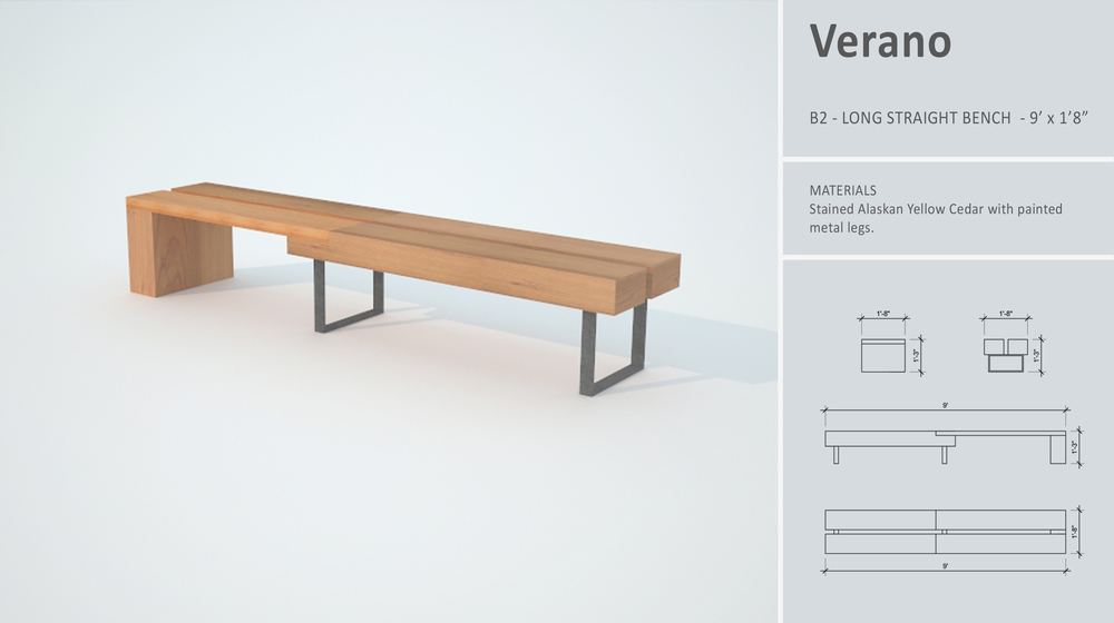 TECHNICAL SHEET BENCH B2 - VERANO.jpg