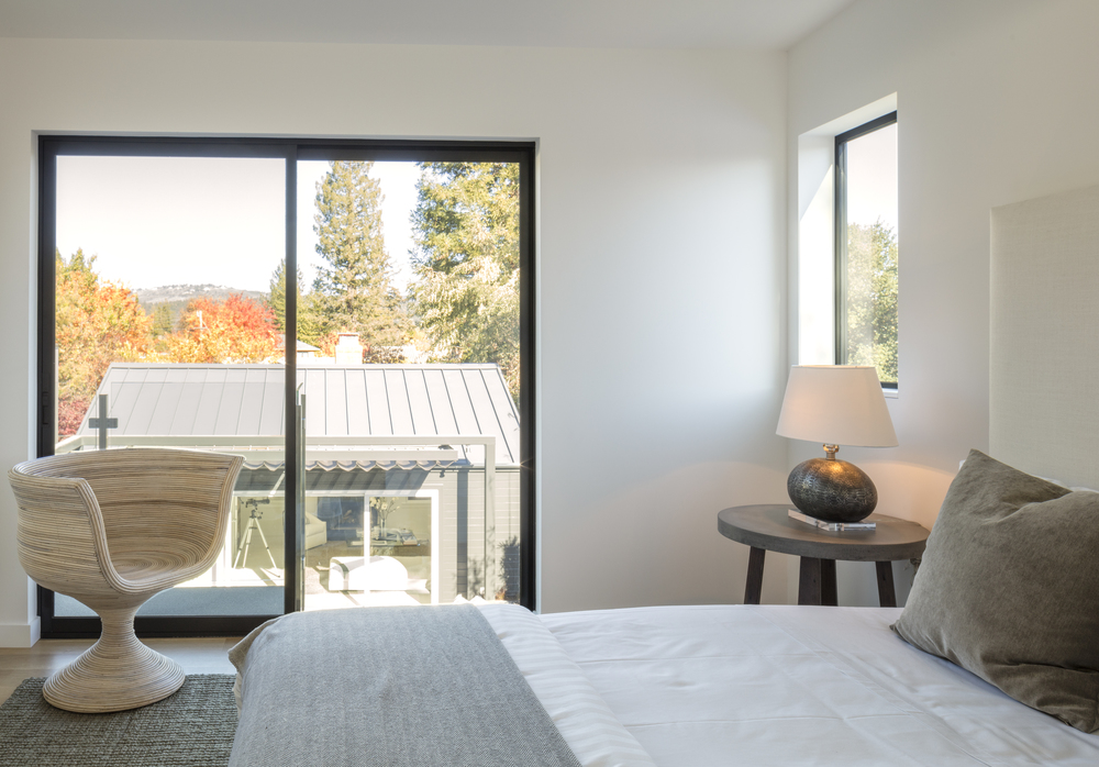 modern_home_interior_bedroom_napa_window.jpg