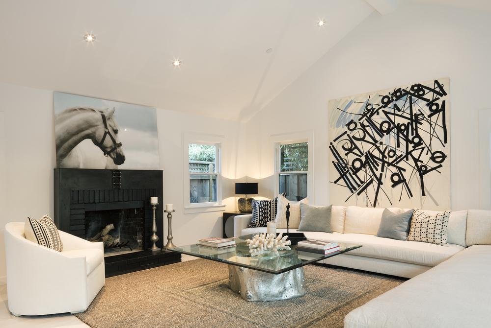 modern_home_livingroom_napa.jpg