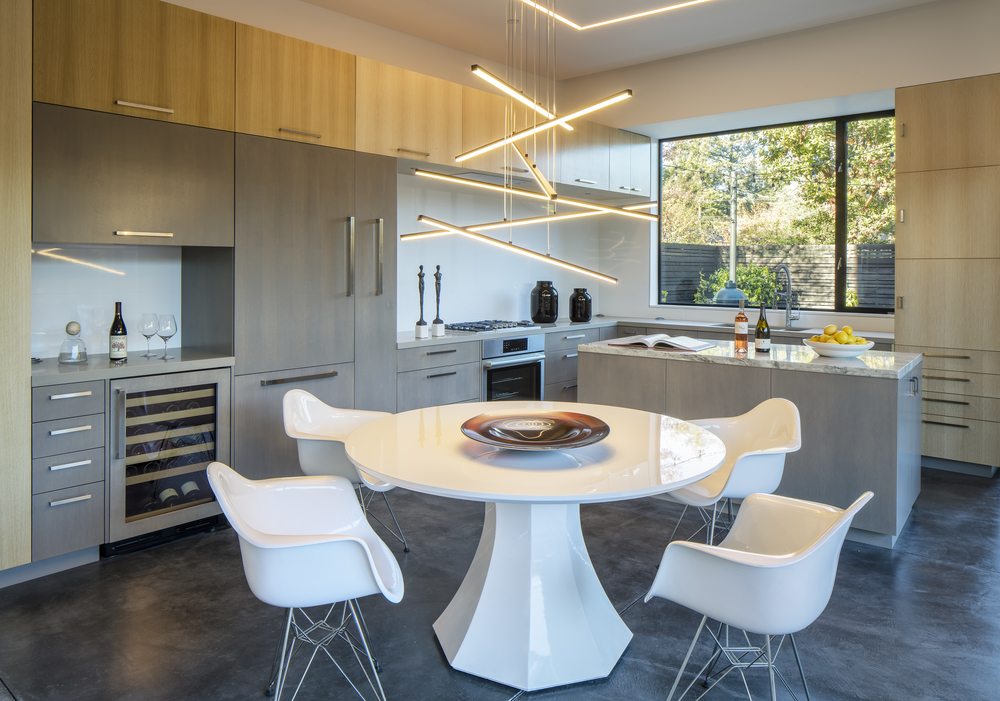 modern_home_interior_kitchen_napa.jpg