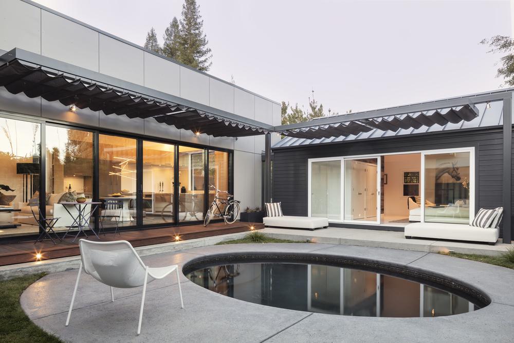 modern_home_exterior_pool_napa (2).jpg