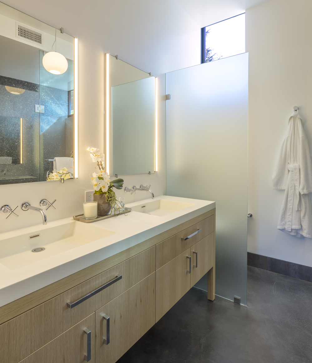 modern_home_interior_bathroom_napa (2).jpg