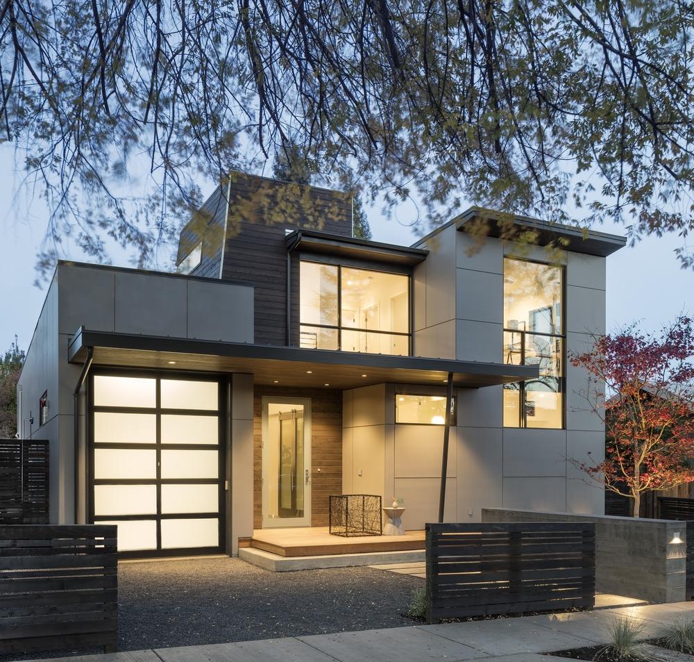modern_home_exterior_napa2.jpg
