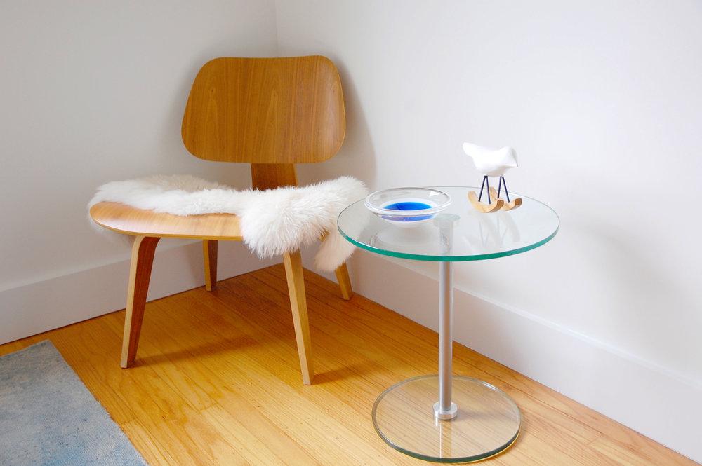 chair side table.jpg