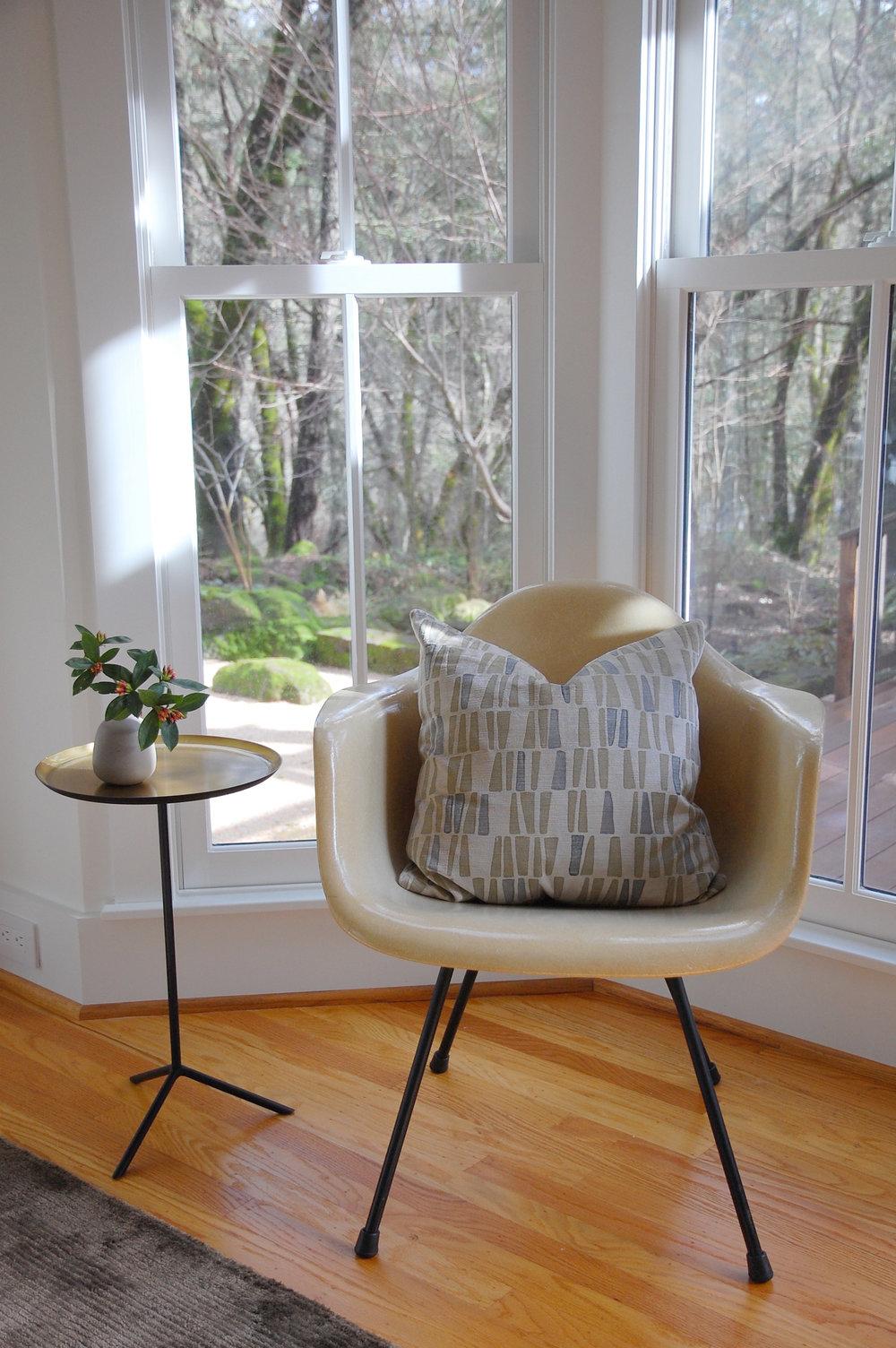 Eames chair bedroom.jpg
