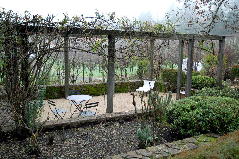 exterior garden.jpg