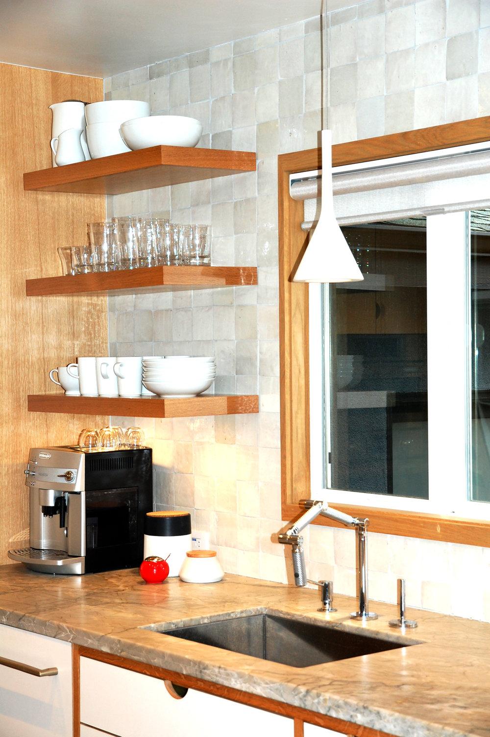 kitchen sick.jpg