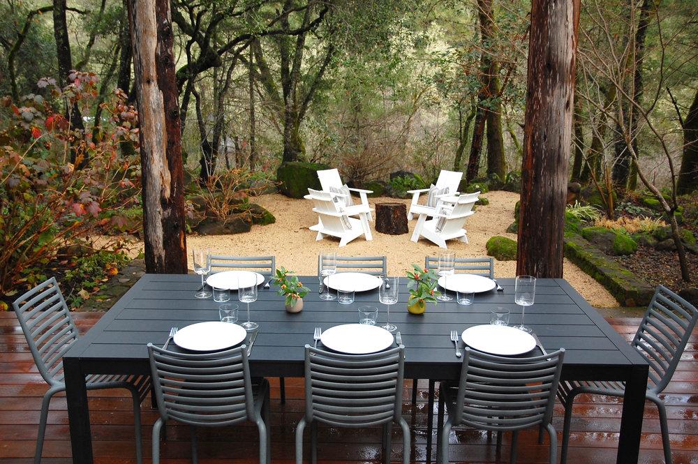 outdoor patio furniture deck.jpg