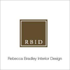 Client Logo_Rebecca Bradley Logo.jpg