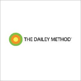 Client Logo_Dailey Method Logo.jpg
