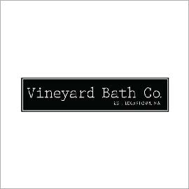 Client Logo_Vineyard Bath Logo.jpg