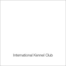 Client Logo_International Kennel Club Logo.jpg