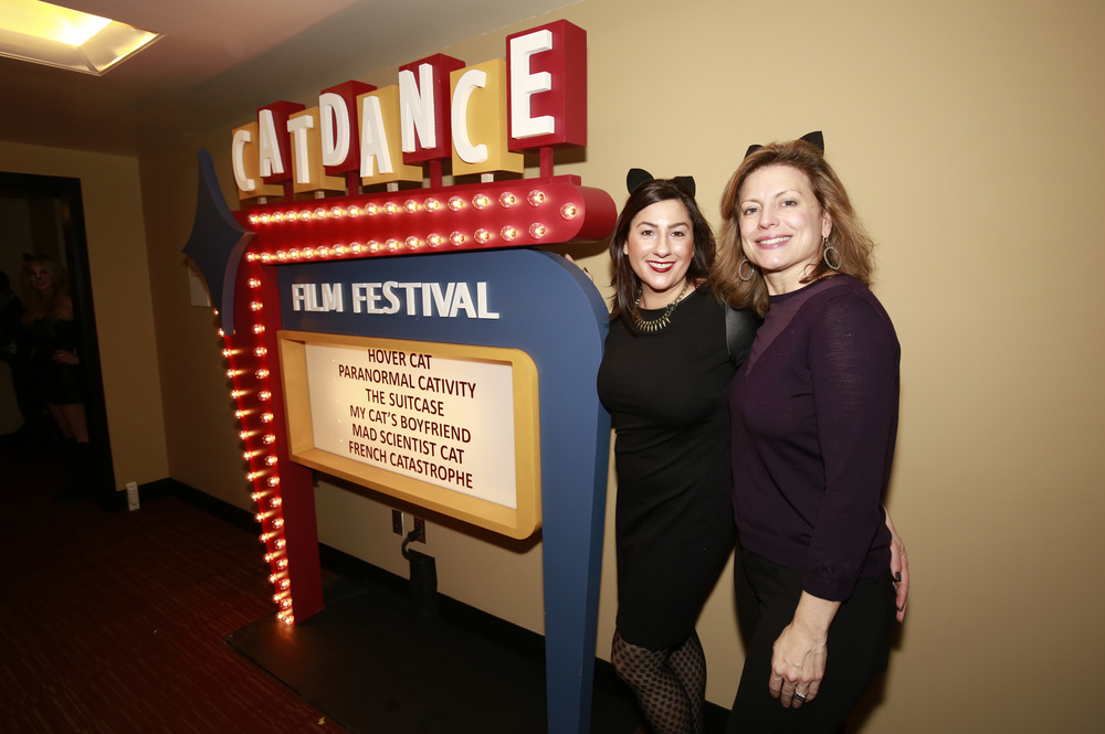 Guests at Catdance Marquee copy.jpg