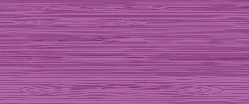 Home_Images_Purple.jpg