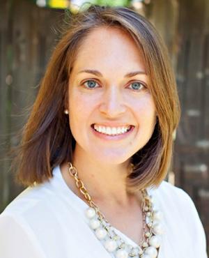 Katie Young  Email Katie