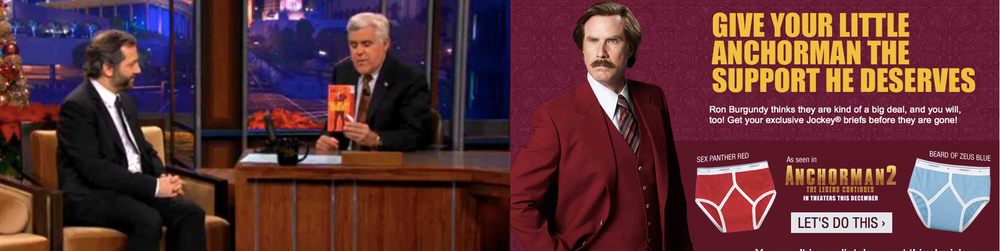 Anchorman_Banner_10.jpg