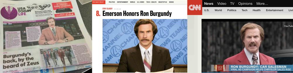 Anchorman_Banner_11b.jpg