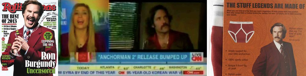 Anchorman_Banner_12.jpg