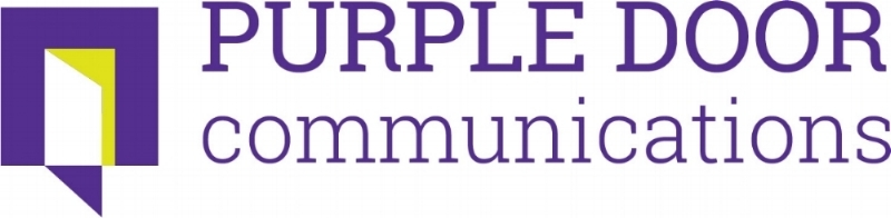 Purple Door Communications
